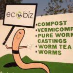Ecobiz Wholesale Outlet